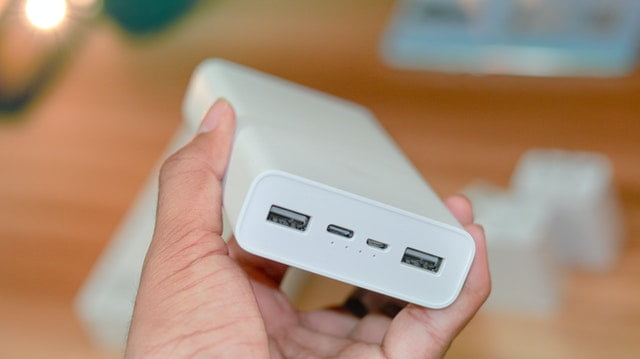 9 tips for buying a power bank for your device